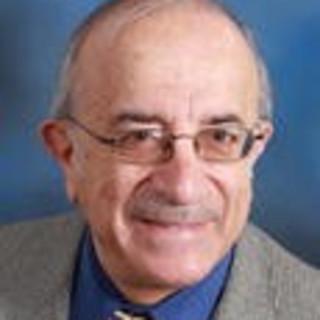 Ziad Deeb, MD