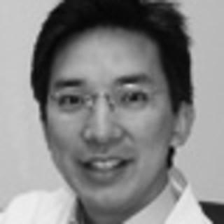 Steven-Huy Han, MD