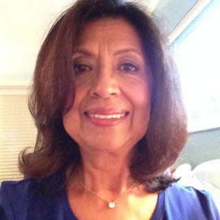Esperanza Vargas-Posada, MD