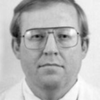 David Dedrickson, MD