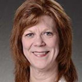 Patricia Mc Ghee, MD