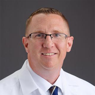 Jason Frost, MD