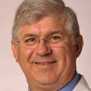 Peter Cole, MD