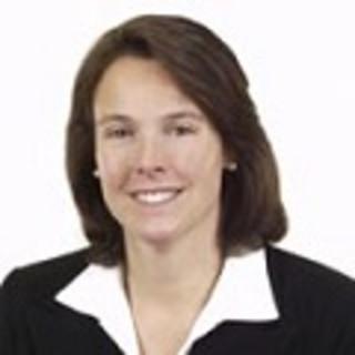 Linda Casale, MD
