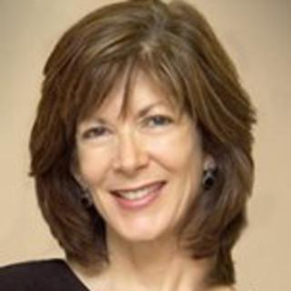 Maxine Barish-Wreden, MD
