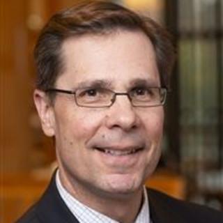 John Bassi, MD