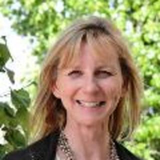 Beverly Vargo, MD