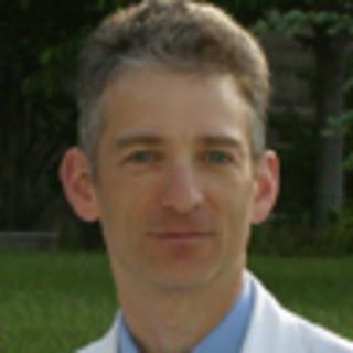 Matthew Slater, MD