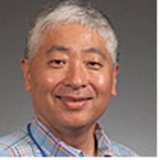 Gary Takahashi, DO