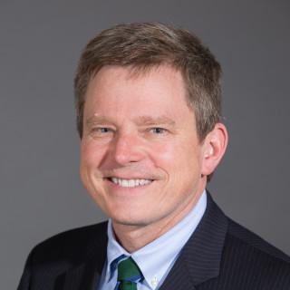 Michael Ivy, MD