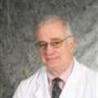 William Kraybill Jr., MD