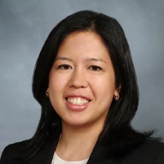 Catherine Lucero, MD