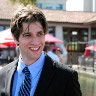 Alex Gyftopoulos, MD