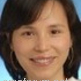 Zuo Ming Huang, MD
