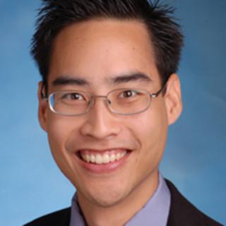 Gerard Dang, MD