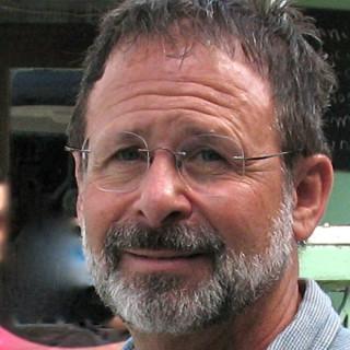 John Corwin, MD