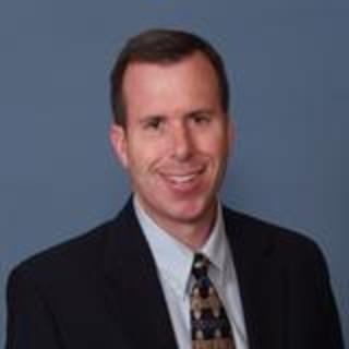 Erik Stowell, MD