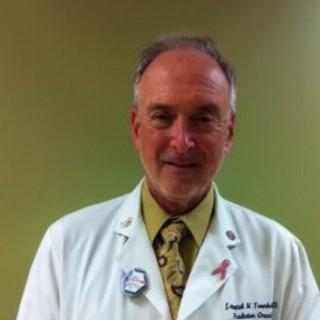 Leonard Toonkel, MD
