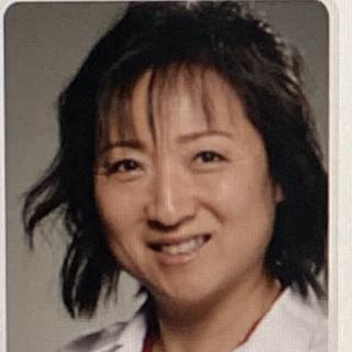 Caroline Han, MD