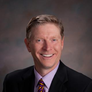 Rex Largen, MD