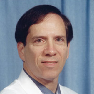 Randall Scott, MD