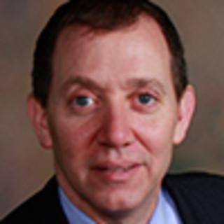 Jeffrey Goldberg, MD