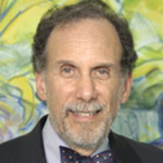 Anthony Philipps, MD