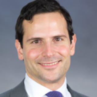 Guillem Gonzalez-Lomas, MD