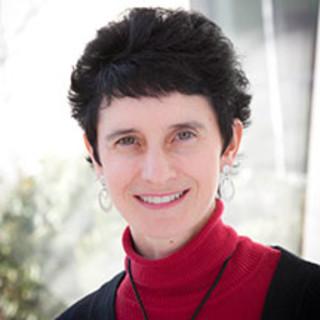 Jeanne Ziter, MD
