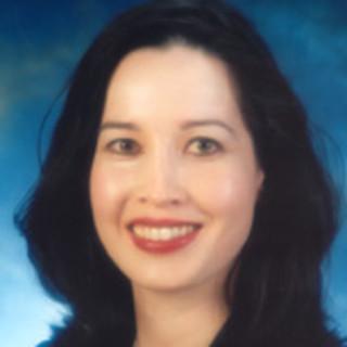 Catherine Nagy, MD