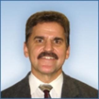 Mark Zaremba, MD