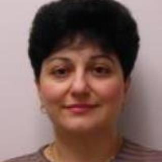 Armine Nazaryan, MD