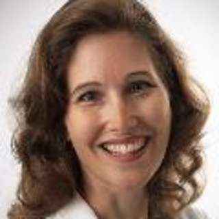 Maria Burton, MD