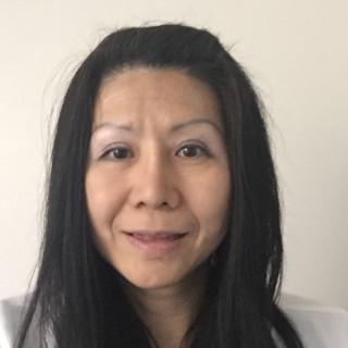 Janelle Shin, MD