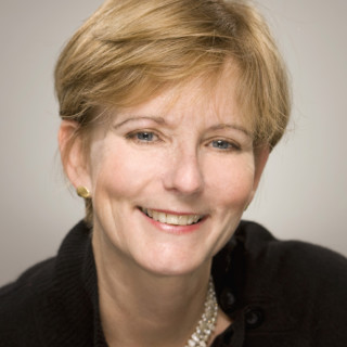 Lisa Sanders, MD