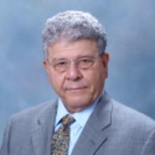 Murray Feldstein, MD