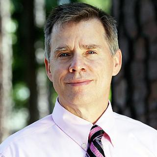 Kevin Woisard, MD