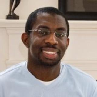 Nnaemeka Chikwendu, MD