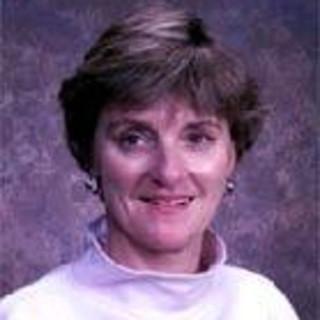 Ann Smith, MD