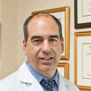 Emanuel Gottenger, MD