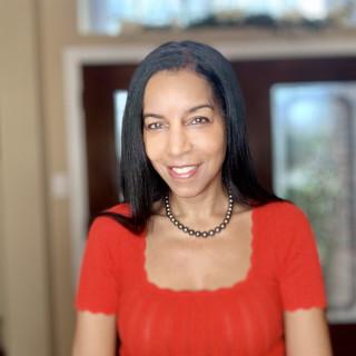 Marcia Barnes, MD
