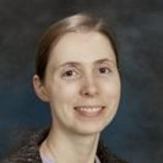 Tracy (Pfeiffer) Hardwick, MD