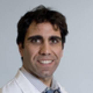 Philip Cefalo, MD