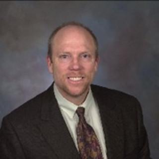 Stephen Doggett, MD