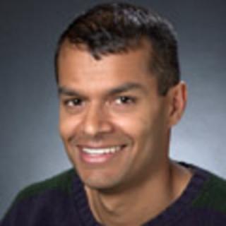 O'Neil Bains, MD