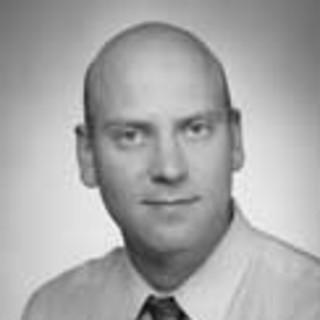 David Heiser, MD