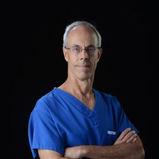 Steven Zoellner, MD