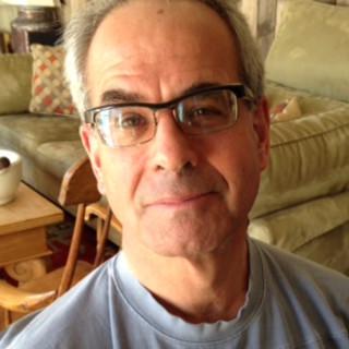 William Treem, MD