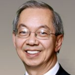 William Au, MD