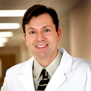 Michael Salata, MD